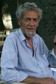 Reiner Schwartz