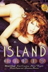 Island Girls 1999