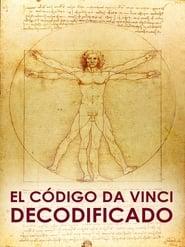 El Código Da Vinci Decodificado 2020