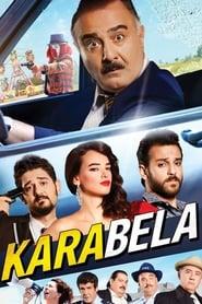 Kara Bela (2015) Turkish DVDRip 480P 720P Gdrive
