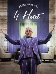 Bruno Barbieri – 4 hotel Stagione 3 Episodio 8