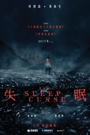 The Sleep Curse (2017) Sub Indo