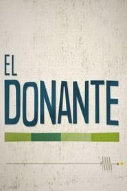 El Donante 2012