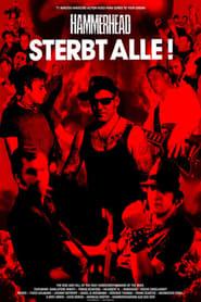 Hammerhead - Sterbt alle! 2006