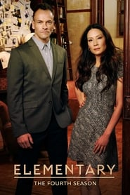 Watch Elementary Season 4 Online Free on Watch32