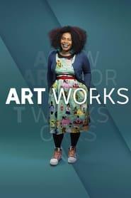Watch Art Works (2021)