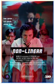 Non-Linear [2019]