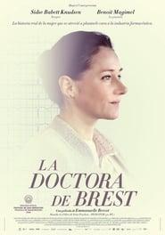 La doctora de Brest (La fille de Brest) (2016) online