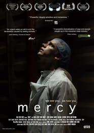 Mercy (2021)