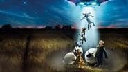 Shaun das Schaf - Der Film - Ufo-Alarm 2019 0