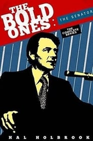 The Bold Ones: The Senator 1970