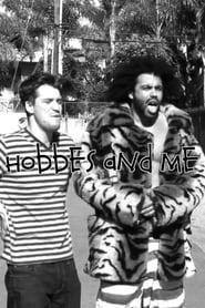 Hobbes & Me 2014