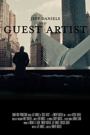 Guest Artist Free Download HD 720p