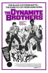 All the Brothers of the West Support Their Father poster