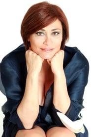 Rita Del Piano