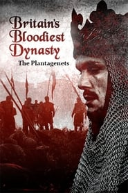 Britain's Bloodiest Dynasty 2014