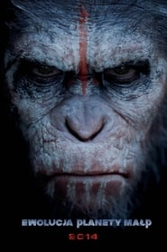 Ewolucja planety małp / Dawn of the Planet of the Apes (2014)