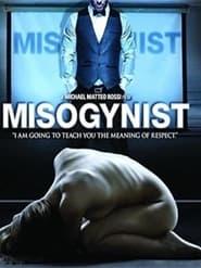 Misogynist 2013