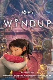 Windup (2020)