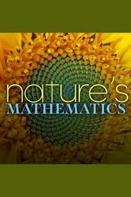 Nature's Mathematics