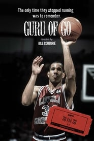 Guru of Go (2010)