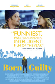 Born Guilty (2017) Full Movie Watch Online Free