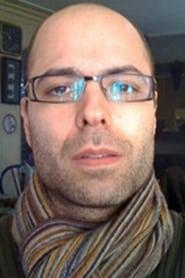 Sandro Lavezzi