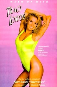 Warm Up with Traci Lords 1990