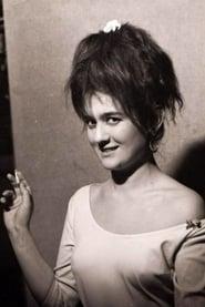Rodica Sanda Țuțuianu