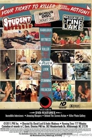 Grindhouse a double feature