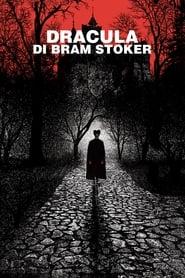 Guardare Dracula di Bram Stoker