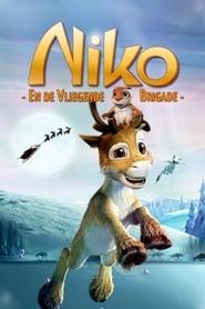 Niko - På väg mot stjärnorna