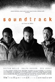 Soundtrack Película Completa HD 720p [MEGA] [LATINO] 2017