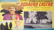 Rosauro Castro სურათები