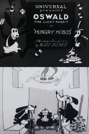 Regarder Hungry Hoboes