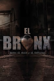 El Bronx (2019)