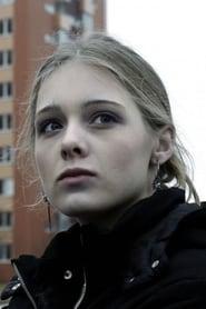Sofia Westberg