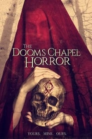The Dooms Chapel Horror 2016