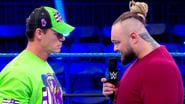 WWE SmackDown Season 22 Episode 11 : March 13, 2020 (Orlando, FL)