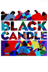The Black Candle (2009)
