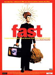 Fast (1995)