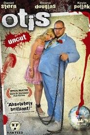 Otis (2008)