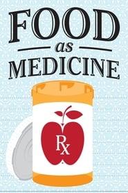 Food As Medicine (2016)