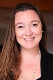 Kristin Falcao