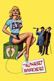 'The Alphabet Murders (1965)