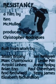 Resistance (1976)