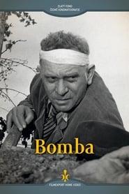 Bomba 1958