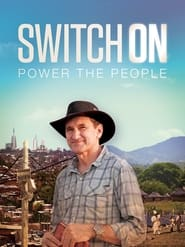 Switch On (2020) poster