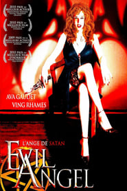 Watch Evil Angel Online