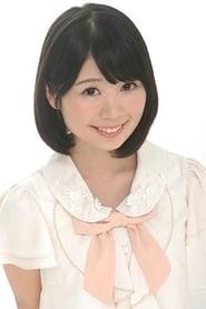 Photo de Minami Shinoda Kowata Makoto (voice)